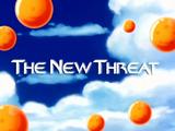 Η Νέα Απειλή