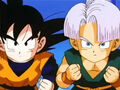 Dbz233 - (by dbzf.ten.lt) 20120314-16315773