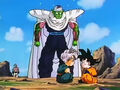 Dbz248(for dbzf.ten.lt) 20120503-18171207