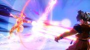 Dragon-Ball-Xenoverse-DLC-Pack-3-19
