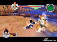 Dragon-ball-z-sagas-20050315033611112