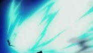 Gokuslidingkamehameha5