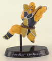 Soul of Hyper Figuration vol 11 nappa a