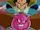 Dragon Ball Z épisode 049