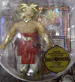 SSBroly Transformation Jakks b