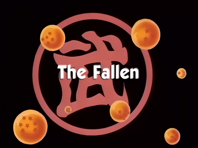 File:TheFallen.png