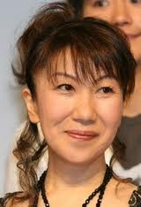 YukoMita