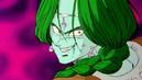 Zarbon-the-Evil-Bitch