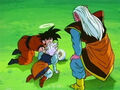 Dbz246(for dbzf.ten.lt) 20120418-20512543
