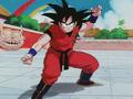 Goku 33333