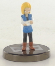 MiniFigureFullColorPart3-android18