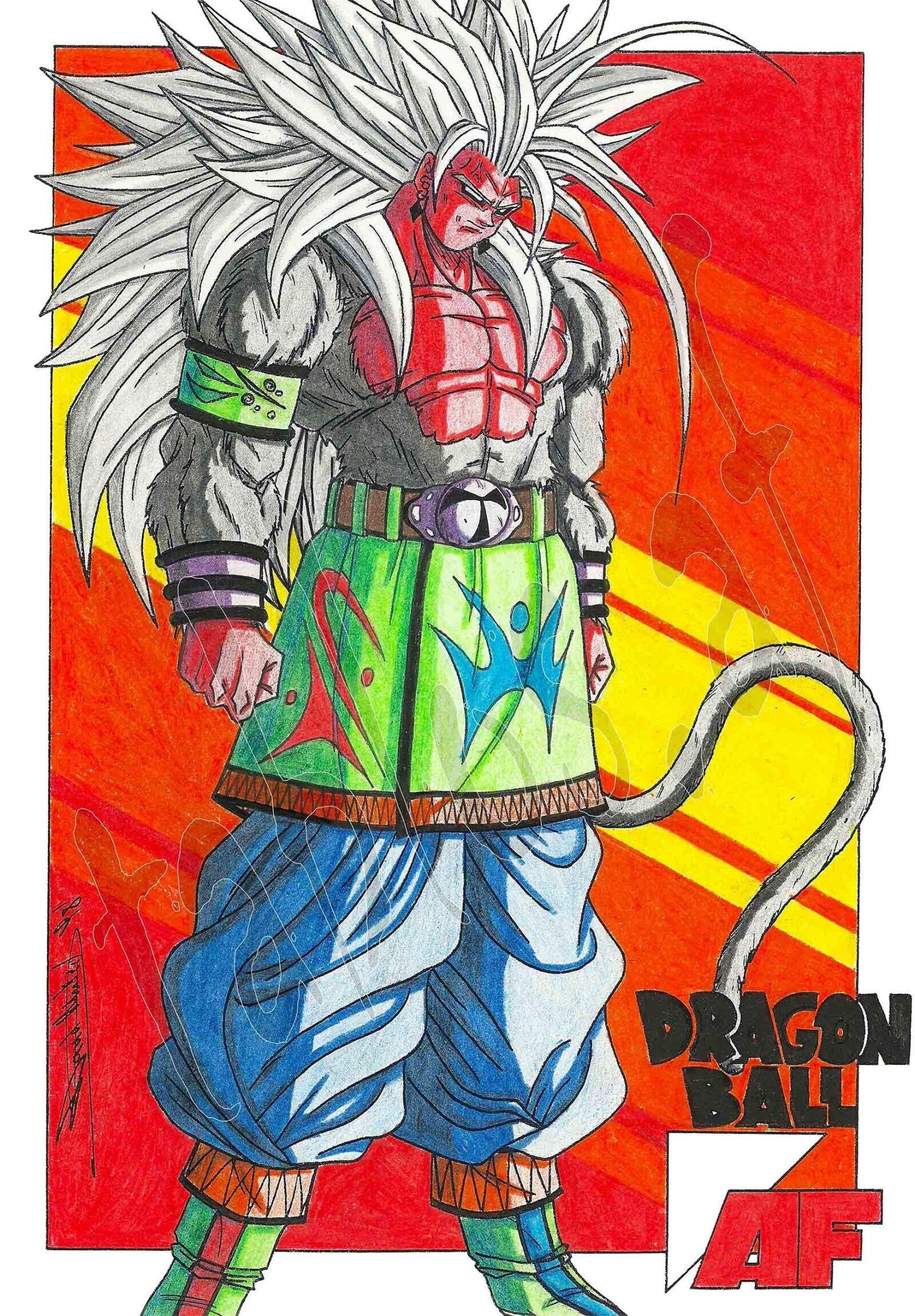 dragon ball budokai tenkaichi af download pc