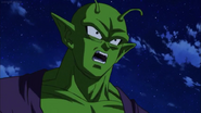 DBS ep90 Piccolo.png