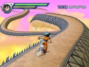 Dbz infinite worldps2screenshots21089snake road mission