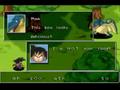 Dragon Ball Z Super Gokuuden Totsugeki Hen 3