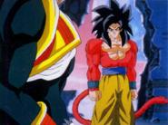 Goku-ssj4-23