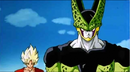 GokuandCell