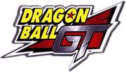 LogoDBGTFUNimation