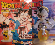 StickerDesignSerie2FreezaA