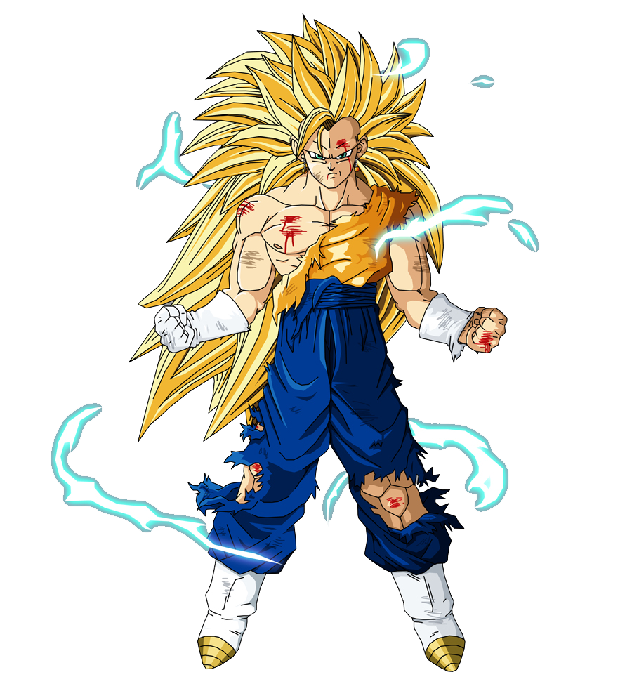 Forumevil buu vs kid buu dragon ball wiki fandom powered by wikia this forum has been archived thecheapjerseys Gallery