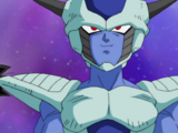 Dragon Ball Super épisode 033