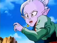 DBZ - 217 -(by dbzf.ten.lt) 20120227-20280653