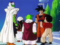DBZ - 225 -(by dbzf.ten.lt) 20120304-15100758