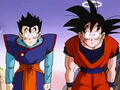 Dbz235 - (by dbzf.ten.lt) 20120324-21193266