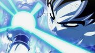 Dragon-Ball-Super-Episode-129-00111-Goku-Ultra-Instinct