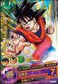 Goku Heroes 8