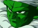 Piccolo (mundo paralelo)