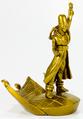 Pikkon-megahouse-gold-c