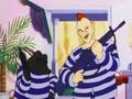 Prisonners2