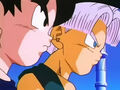 Dbz233 - (by dbzf.ten.lt) 20120314-16200650