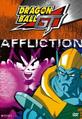 GT1 Affliction