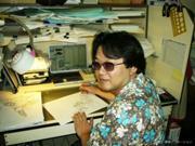 Yamamuro1990