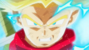 """Future"" Trunks Saga - EP62 19"