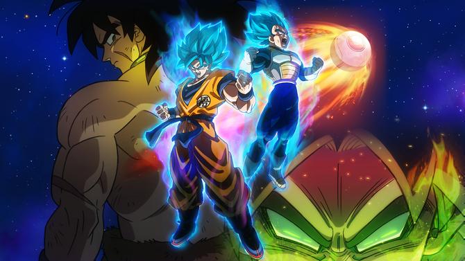 Dragon Ball Wiki Fandom Powered By Wikia