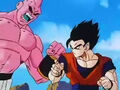 Dbz248(for dbzf.ten.lt) 20120503-18291905