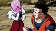 Dragon-Ball-Super-Episode-108-image-38
