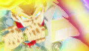 Dragon-ball-super-future-trunks-arc-670x388