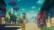 Dragon-ball mystical-adventure mifan (2)