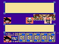 GokuAnnouncerTao(DB3)