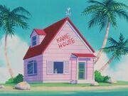 Kame House 2-0