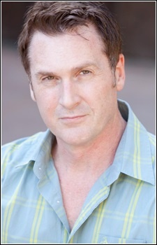 David Kaye | Dragon Ball Wiki | FANDOM powered by Wikia David Kaye Voice