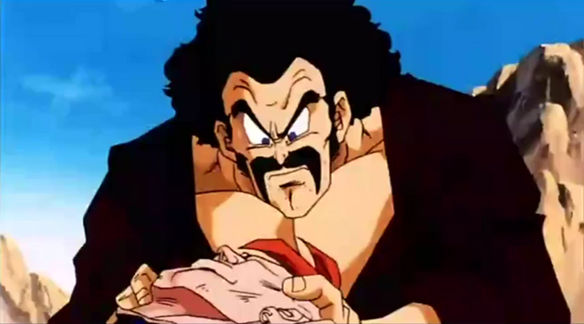 File:MrSatanwithAndroid16headCellGames.png
