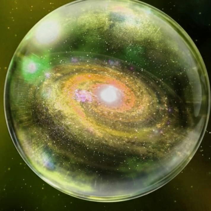 Avatar Univers 3