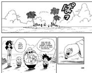 Chapter2802