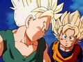DBZ - 222 - (by dbzf.ten.lt) 20120228-17404556