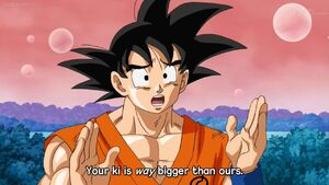 Dragon Ball Super (Sub) Episode 021 - Watch Dragon Ball Super (Sub) Episode 021 online in high quality.MP4 snapshot 12.51 -2017.09.20 02.09.56-